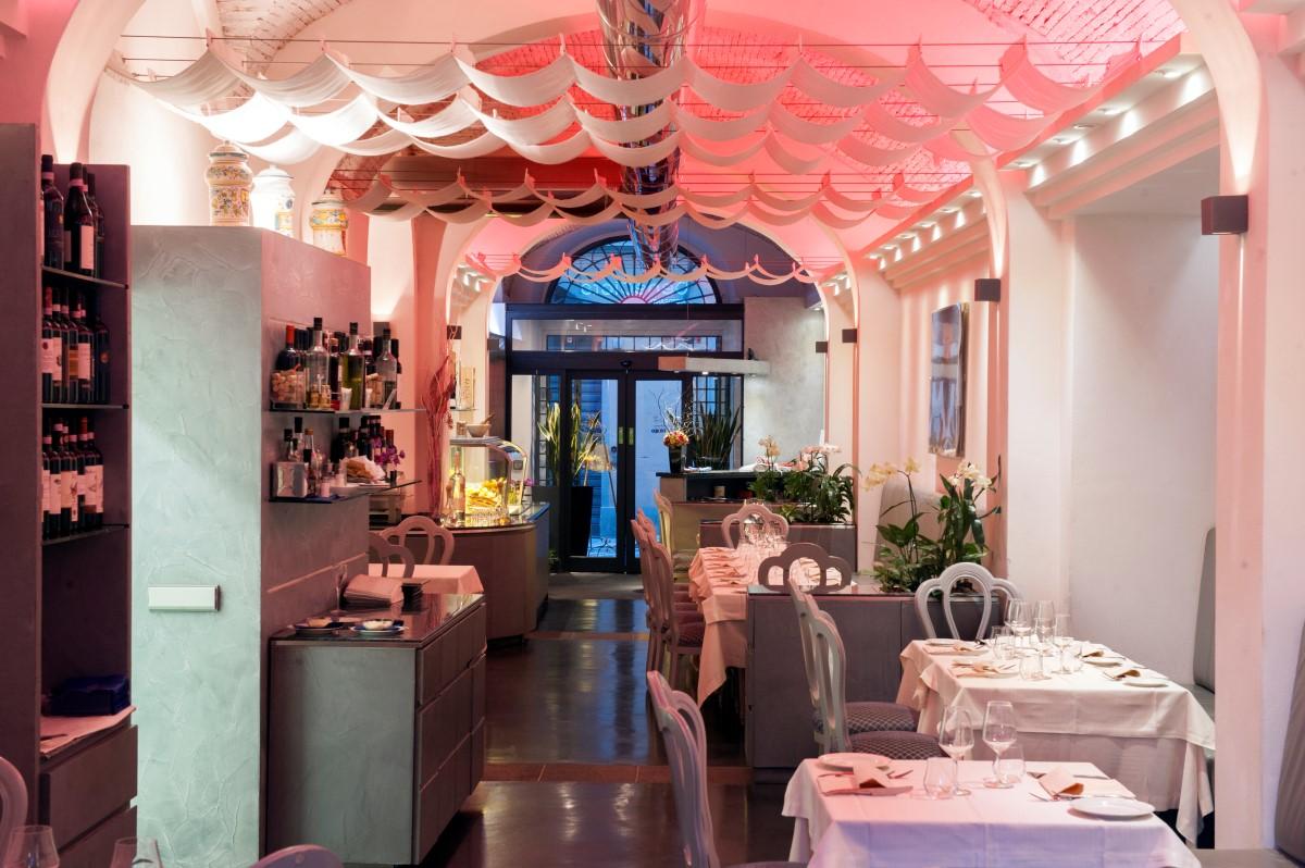 ristorante-benedicta-2