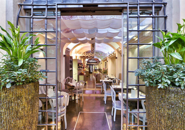ristorante-benedicta-entrata